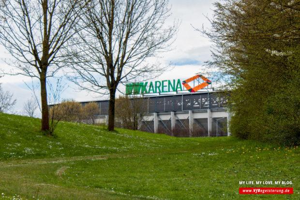 2016_04_16_Augsburg-VfB_01