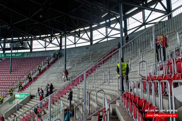 2016_04_16_Augsburg-VfB_05