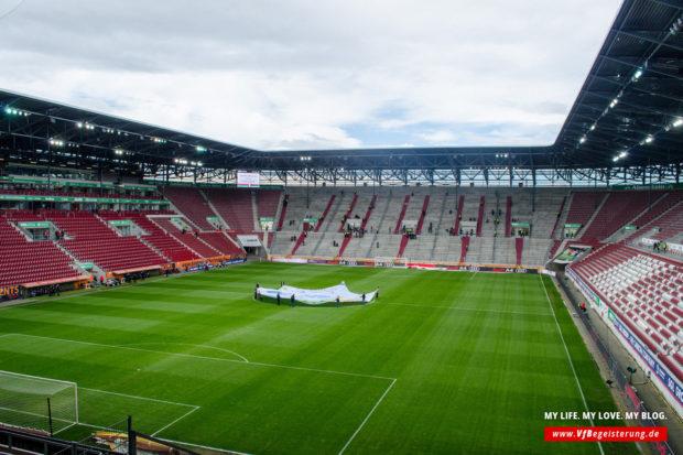 2016_04_16_Augsburg-VfB_06