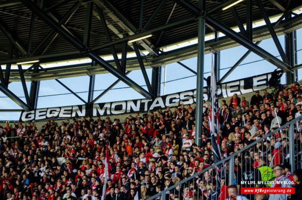 2016_04_16_Augsburg-VfB_07