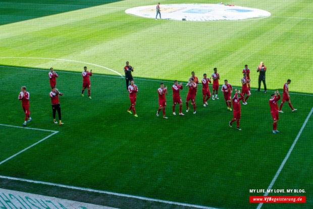 2016_04_16_Augsburg-VfB_08