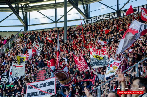 2016_04_16_Augsburg-VfB_09