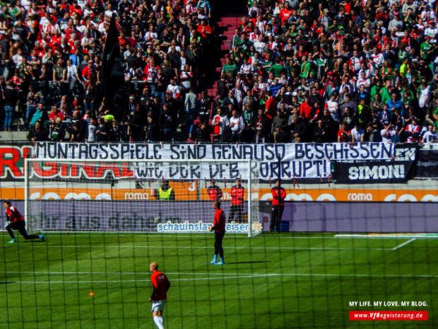 2016_04_16_Augsburg-VfB_10