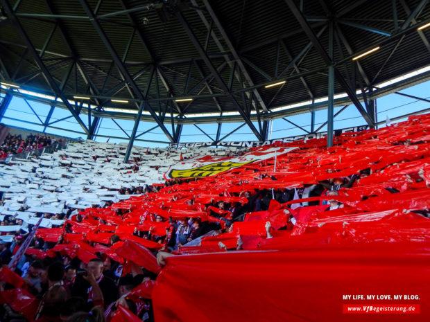 2016_04_16_Augsburg-VfB_13