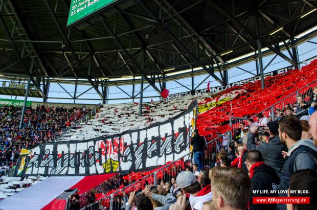 2016_04_16_Augsburg-VfB_15