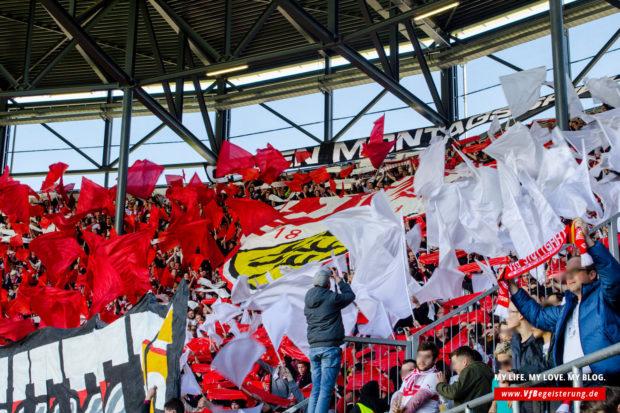 2016_04_16_Augsburg-VfB_17