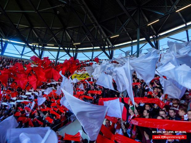2016_04_16_Augsburg-VfB_19