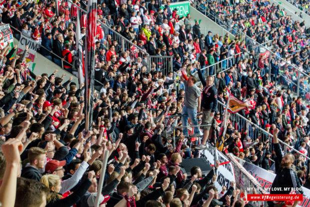 2016_04_16_Augsburg-VfB_21