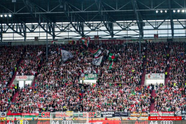 2016_04_16_Augsburg-VfB_22