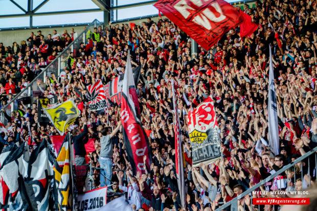 2016_04_16_Augsburg-VfB_23