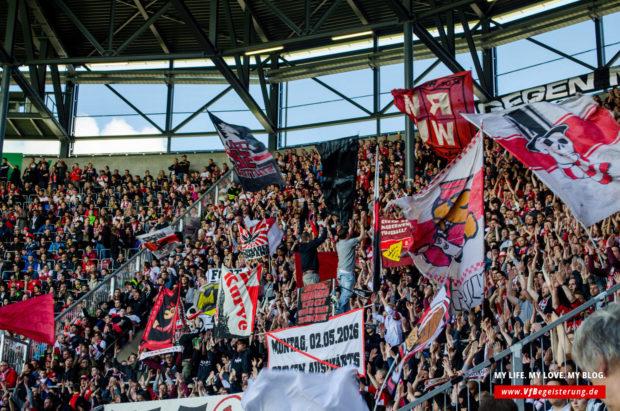 2016_04_16_Augsburg-VfB_25
