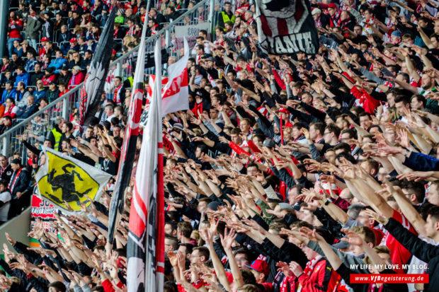 2016_04_16_Augsburg-VfB_26
