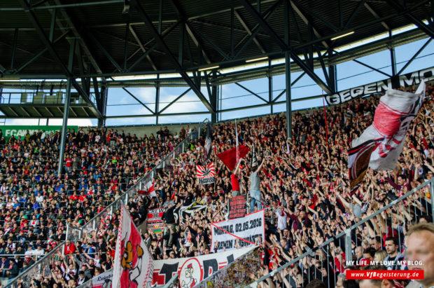2016_04_16_Augsburg-VfB_27