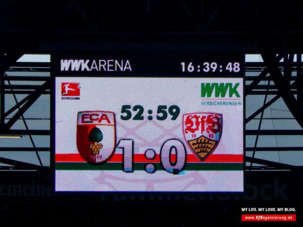 2016_04_16_Augsburg-VfB_30