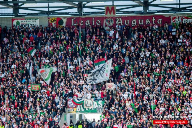 2016_04_16_Augsburg-VfB_31