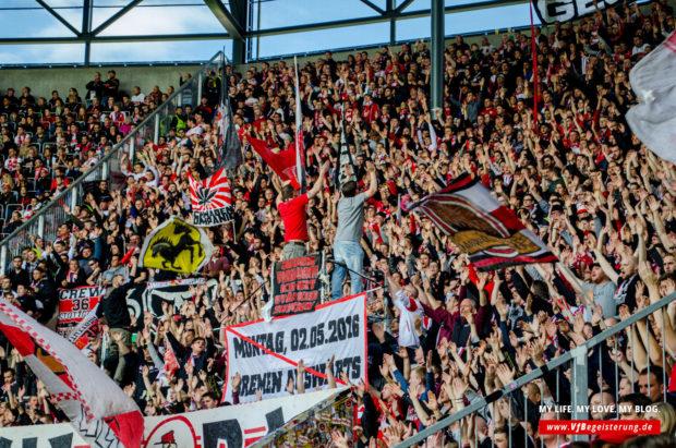2016_04_16_Augsburg-VfB_33
