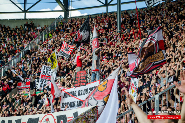 2016_04_16_Augsburg-VfB_35