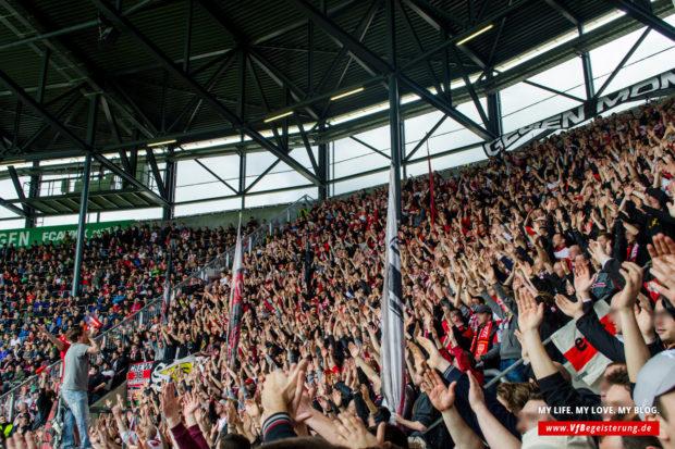 2016_04_16_Augsburg-VfB_36