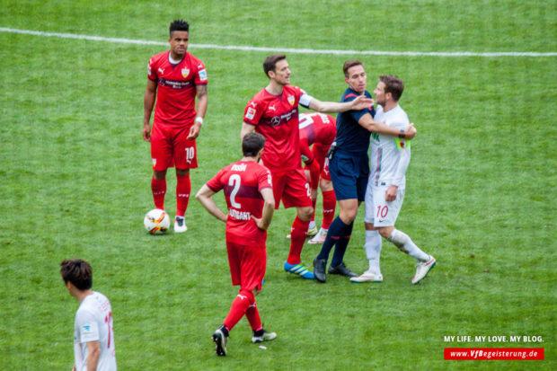 2016_04_16_Augsburg-VfB_37