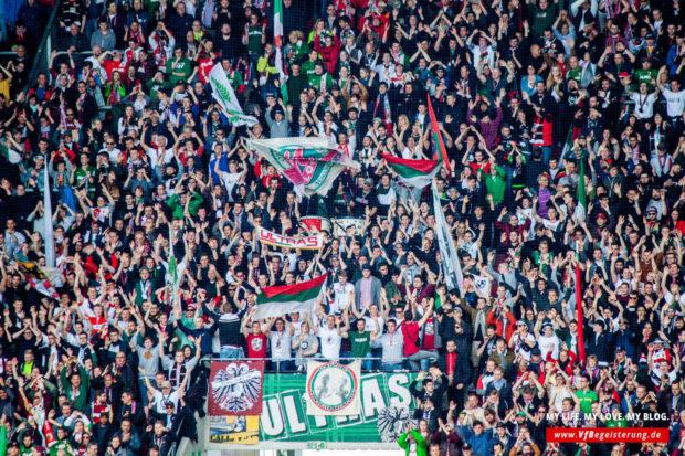 2016_04_16_Augsburg-VfB_38