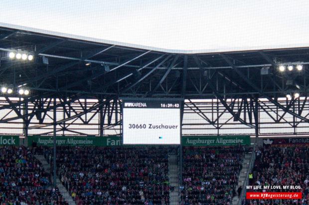 2016_04_16_Augsburg-VfB_39