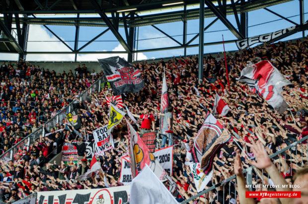2016_04_16_Augsburg-VfB_41