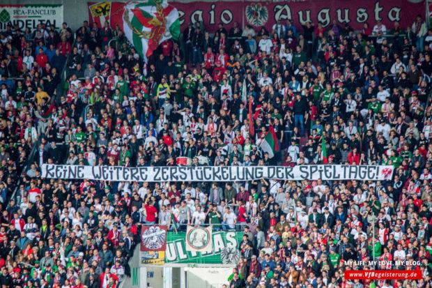 2016_04_16_Augsburg-VfB_43