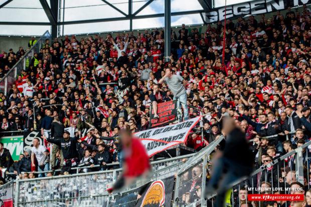 2016_04_16_Augsburg-VfB_44