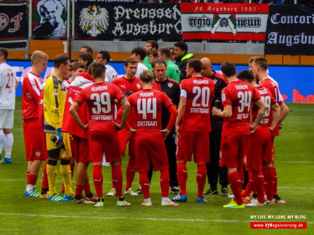 2016_04_16_Augsburg-VfB_45