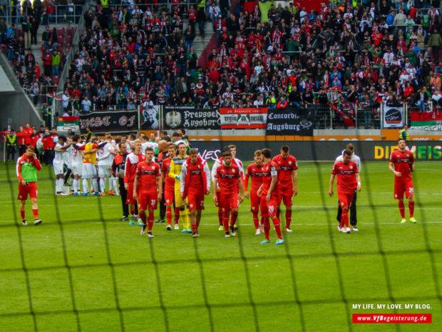 2016_04_16_Augsburg-VfB_46