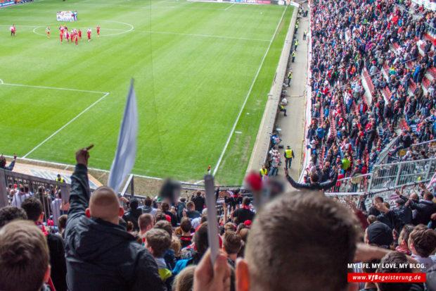 2016_04_16_Augsburg-VfB_47