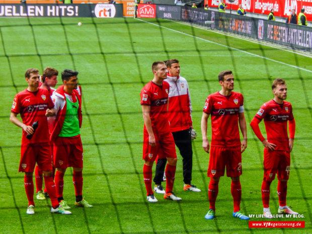 2016_04_16_Augsburg-VfB_48