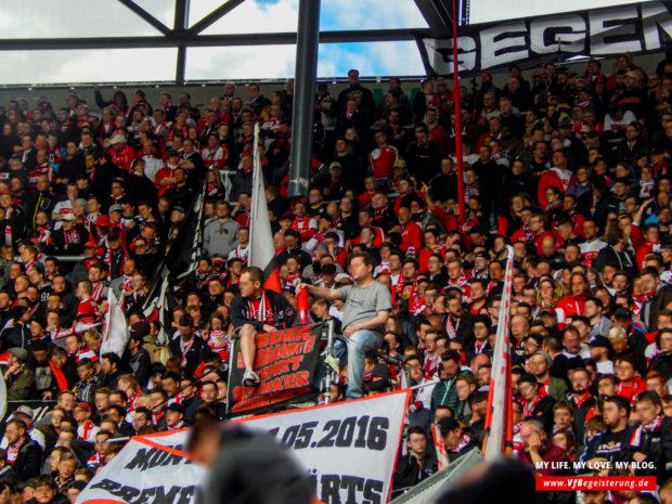 2016_04_16_Augsburg-VfB_49