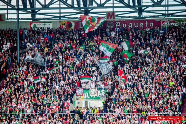 2016_04_16_Augsburg-VfB_50