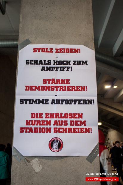 2016_04_23_VfB-Dortmund_01