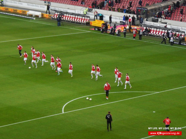 2016_04_23_VfB-Dortmund_03
