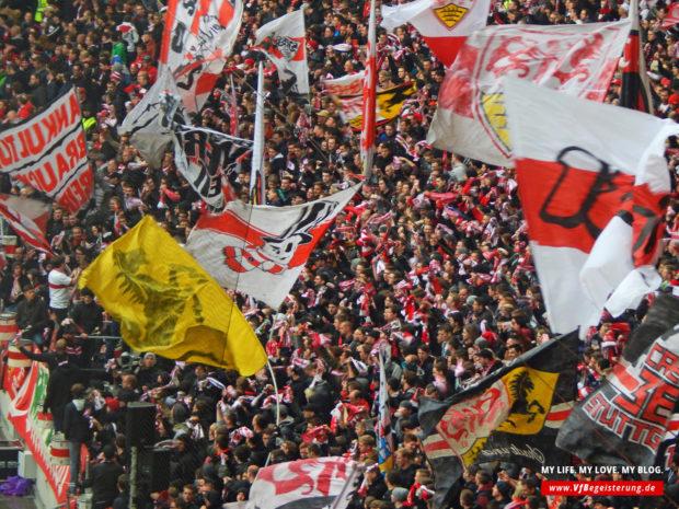 2016_04_23_VfB-Dortmund_04