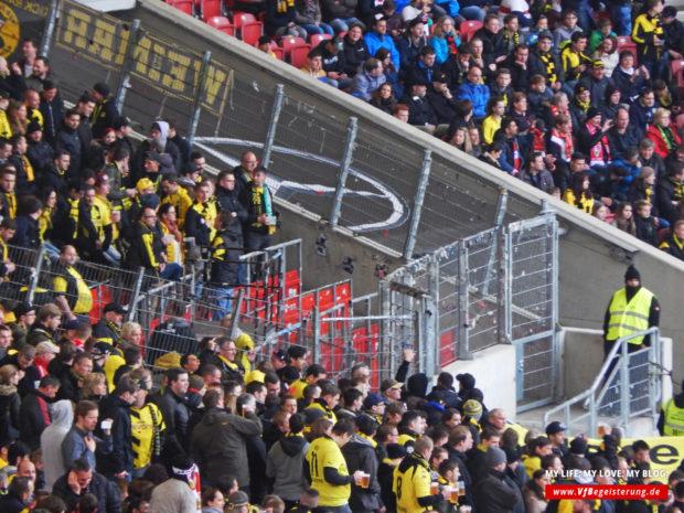 2016_04_23_VfB-Dortmund_05
