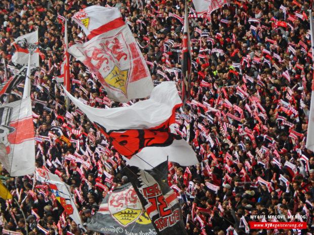 2016_04_23_VfB-Dortmund_07