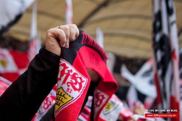 2016_04_23_VfB-Dortmund_08