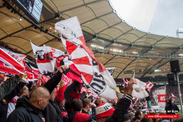 2016_04_23_VfB-Dortmund_11