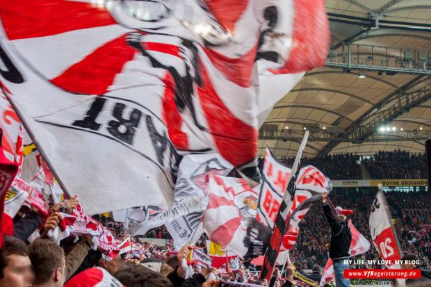 2016_04_23_VfB-Dortmund_13