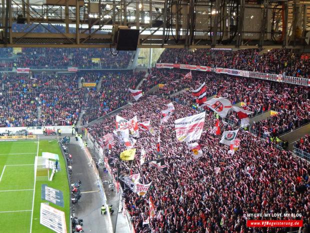 2016_04_23_VfB-Dortmund_16