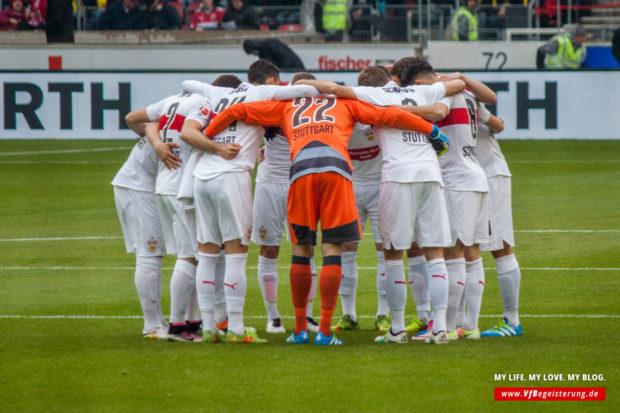 2016_04_23_VfB-Dortmund_17