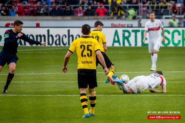2016_04_23_VfB-Dortmund_24
