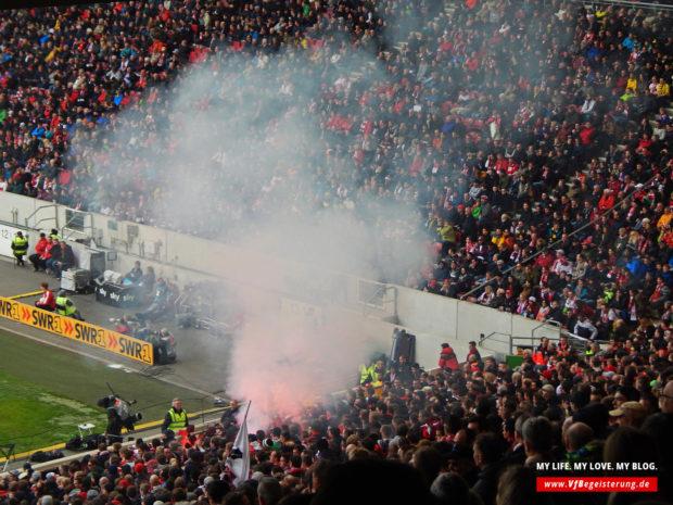 2016_04_23_VfB-Dortmund_25
