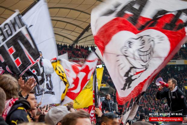 2016_04_23_VfB-Dortmund_26