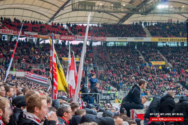 2016_04_23_VfB-Dortmund_30