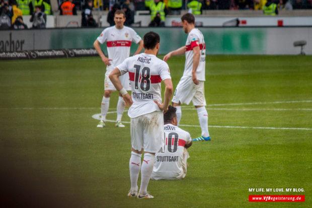 2016_04_23_VfB-Dortmund_31
