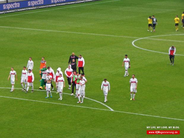 2016_04_23_VfB-Dortmund_32